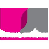 Unreal Graphics – ΓΡΑΦΙΚΕΣ ΤΕΧΝΕΣ – ΕΠΙΓΡΑΦΕΣ – ΔΙΑΦΗΜΙΣΤΙΚΗ ΠΡΟΒΟΛΗ ΠΑΤΡΑ Λογότυπο